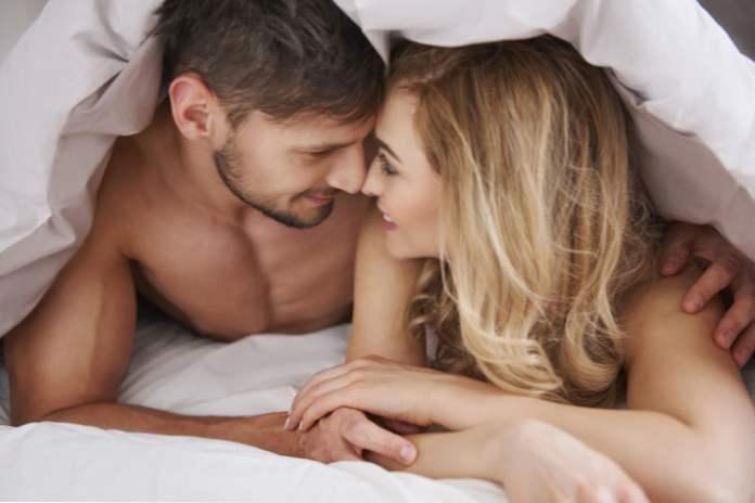 Ponuka sex služieb a erotických služieb v meste Trnava♥♥♥ Krásne dievčatá na sex privátoch.
