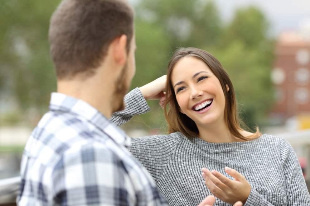 internet dating psihos