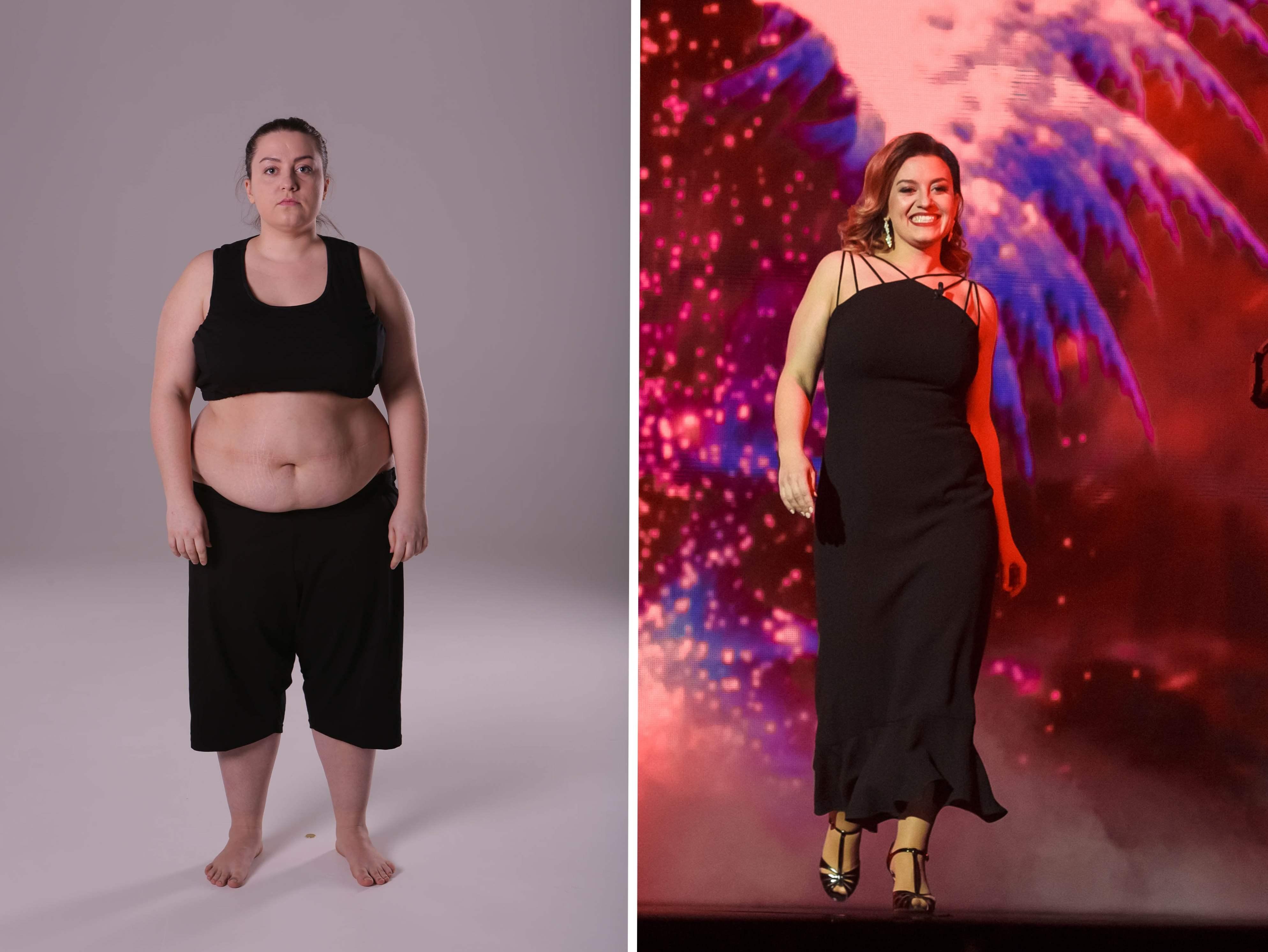 Программ Похудей Фото. Похудеть за месяц. Программа тренировок и план питания