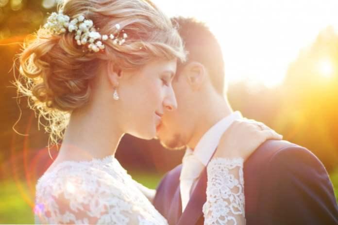Ukrajinske zene za brak