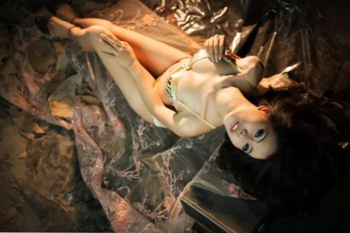 Môže dievča mať orgazmus z análny sex