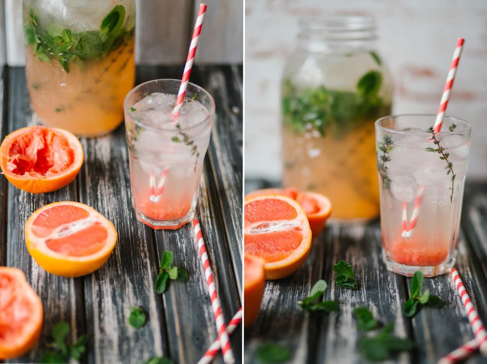 Напитки Для Похудения Для Подростков. Лучшие рецепты напитков для похудения. Как приготовить домашние жиросжигающие, очищающие, диетические, дренажные детокс напитки для похудения?