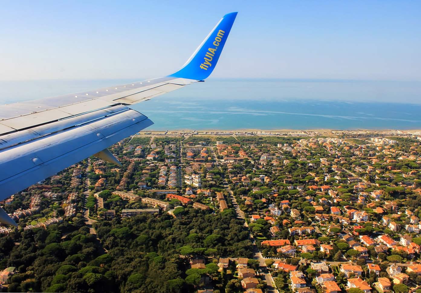 čo vedieť o datovania letuška