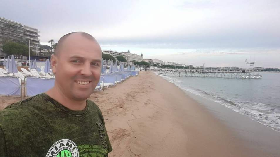 Lezbijske stranice za upoznavanje australija