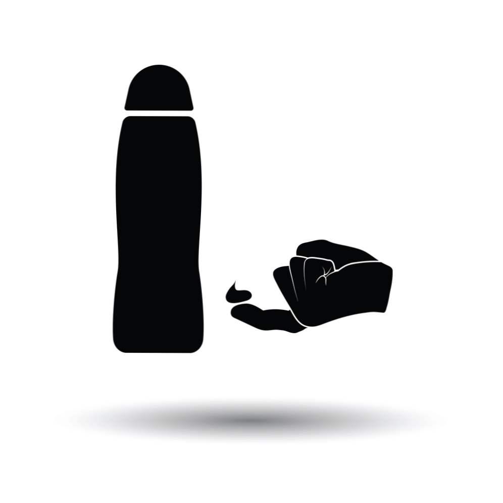 Tvrdi gay penis