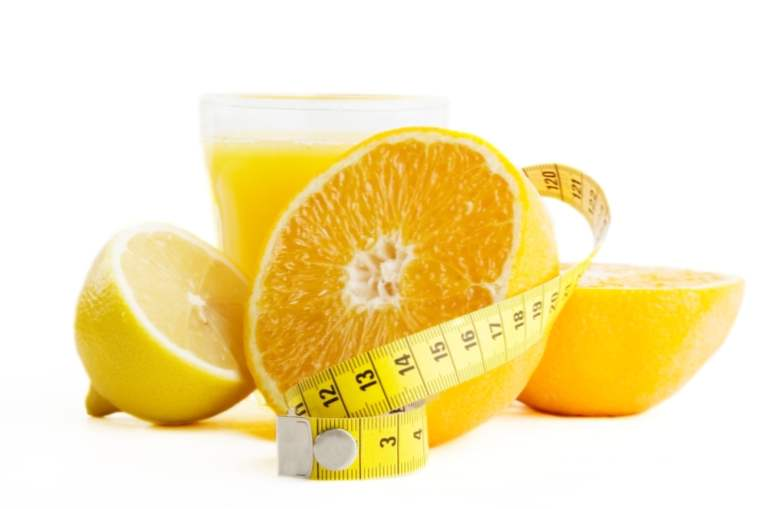 [BBBKEYWORD]. Правильно используем вкусные и полезные лимоны для похудения